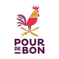 Pourdebon