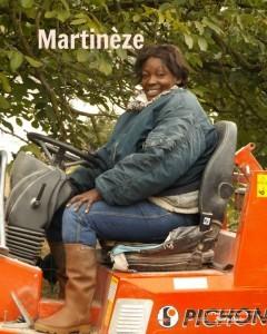 Martinèze-paysan-congolais_volailles-renault