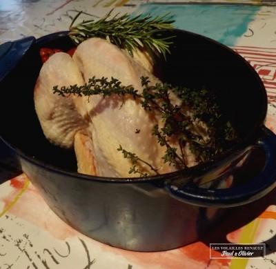 coucou-cuisine-volailles-renault