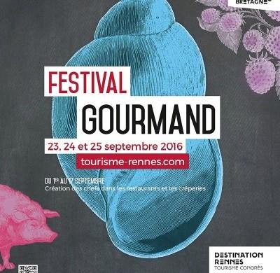 festival-gourmand-2016-rennes-affiche
